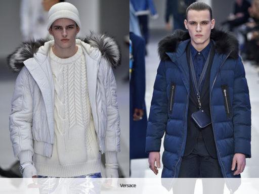 Versace4
